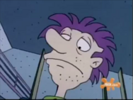 Rugrats - Home Movies 279