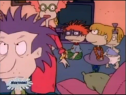 Rugrats - Kid TV 191