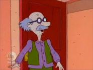 Rugrats - Man of the House 169