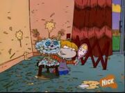 Rugrats - Mother's Day (55)