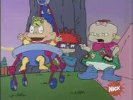Rugrats - Pee-Wee Scouts 44