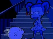 Rugrats - The Last Babysitter (18)