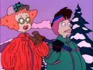 Rugrats - The Santa Experience (149)