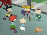 Rugrats - The Time of Their Lives 44