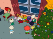 Babies in Toyland - Rugrats 76