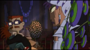 Nickelodeon's Rugrats in Paris The Movie 1446
