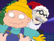 Rugrats - Babies in Toyland 416