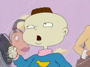 Rugrats - Baby Sale 130