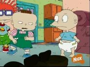 Rugrats - Bad Shoes 48