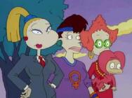 Rugrats - Be My Valentine (140)