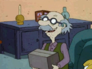Rugrats - Be My Valentine (20)