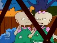Rugrats - Brothers Are Monsters 148