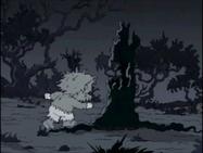 Rugrats - Curse of the Werewuff 116