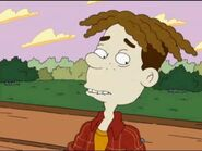 Rugrats - Lil's Phil of Trash 165