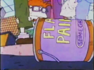 Rugrats - Monster in the Garage 10