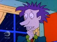 Rugrats - Spike Runs Away 40