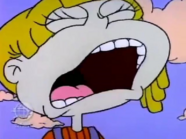 Rugrats - When Wishes Come True 259