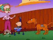 Rugrats - A Dog's Life 253