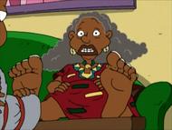 Rugrats - A Rugrats Kwanzaa (43)