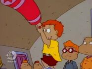 Rugrats - A Very McNulty Birthday 160