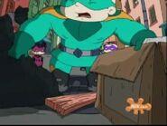 Rugrats - Adventure Squad 102