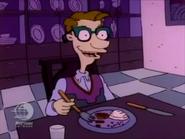 Rugrats - Angelica's Worst Nightmare 283