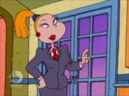 Rugrats - Angelica Orders Out 433