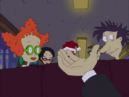 Rugrats - Babies in Toyland 108
