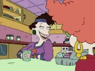 Rugrats - Bow Wow Wedding Vows 212