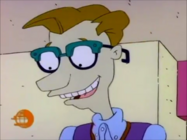 Rugrats - Cool Hand Angelica 35