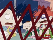 Rugrats - Curse of the Werewuff 85