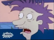 Rugrats - Game Show Didi 28