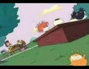 Rugrats - Happy Taffy 88