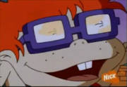 Rugrats - Mother's Day 182