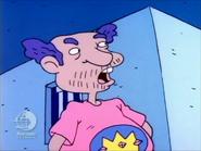 Rugrats - Princess Angelica 417