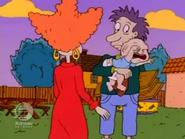 Rugrats - Spike's Babies 200