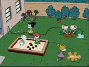 Rugrats - The Big Sneeze 57