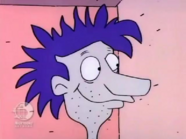 Rugrats - When Wishes Come True 89