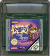 156600-rugrats-totally-angelica-game-boy-color-media