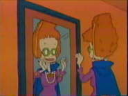 Candy Bar Creep Show - Rugrats 111