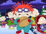 Rugrats - Babies in Toyland 826