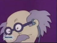 Rugrats - Game Show Didi 167