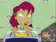 Rugrats - Hold the Pickles 8