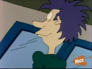 Rugrats - Momma Trauma 125