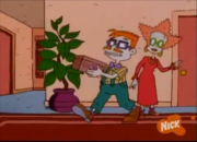 Rugrats - Mother's Day 34