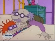Rugrats - Party Animals 27