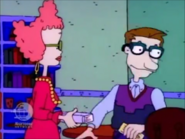 Rugrats - Stu Gets A Job 156