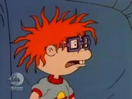 Rugrats - The Magic Baby 11