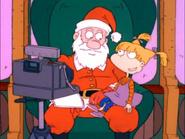 Rugrats - The Santa Experience (13)