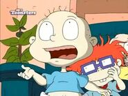 Rugrats - They Came from the Backyard 112